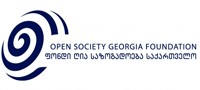 donor_logo_osgf