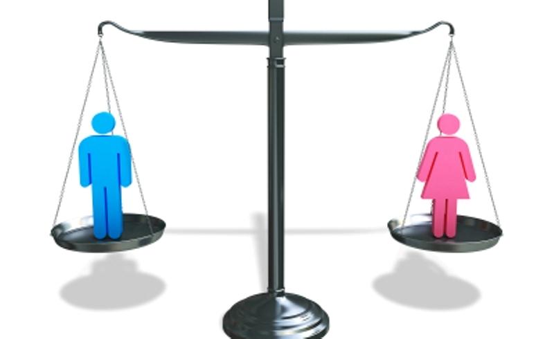 male-female-equality