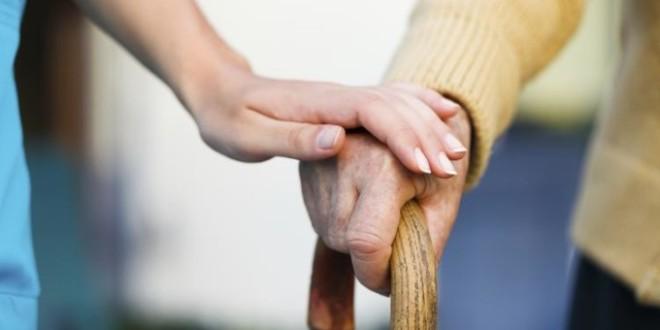 senior-living-stock-750xx2122-1196-0-121-e1456410995137-660x330